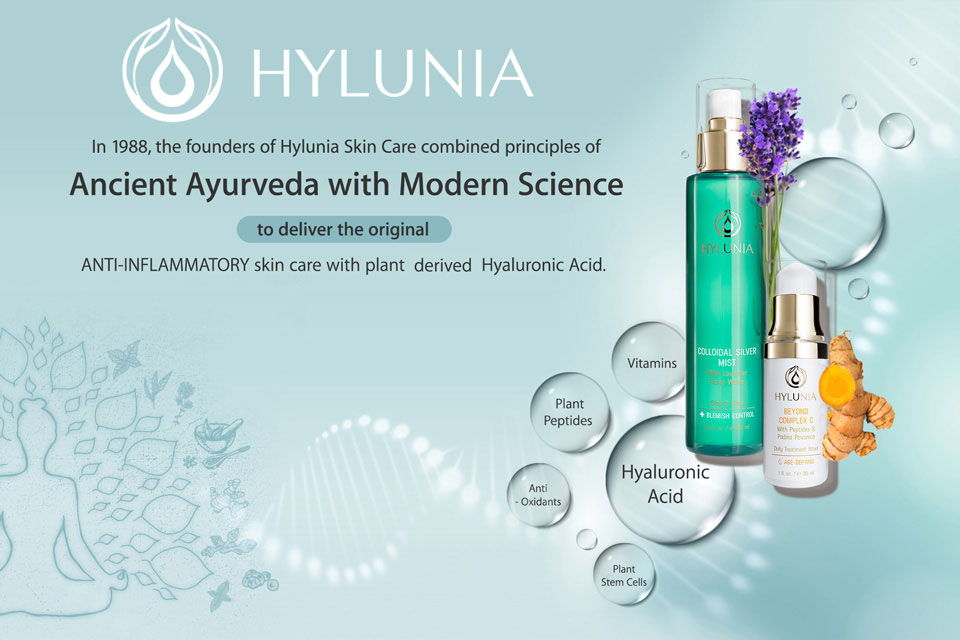 Hylunia-Retail-Products_with_Logo